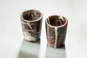 souvenir-sammelsteine1